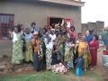 2008 Happy Congo