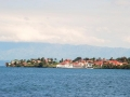 Goma Lake Kivu