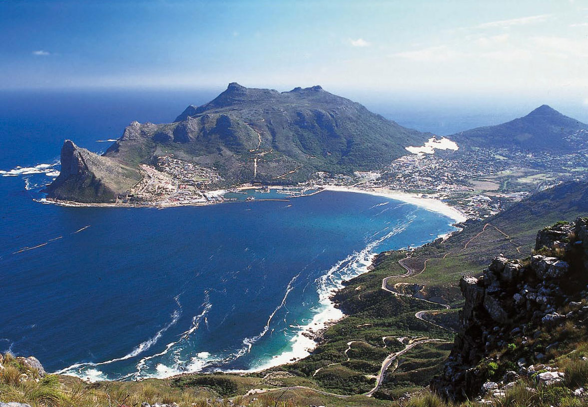 cape_town_south_africa_tourism