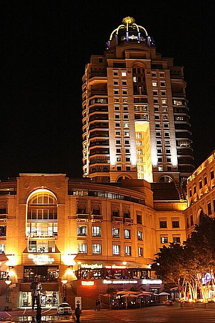 mandela-mall