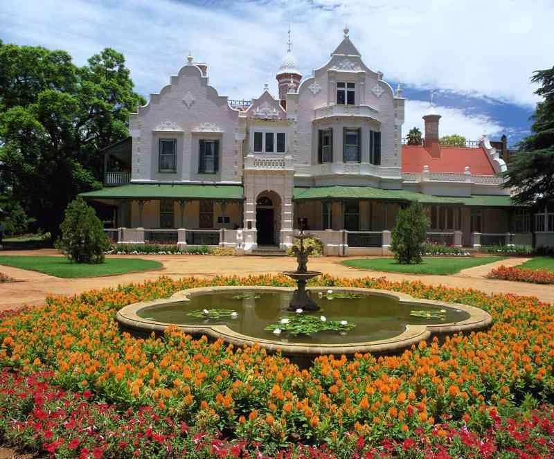 south_africa_pretoria_melrose_house