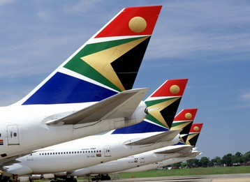 southafricaair_planetails