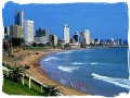city-of-durban-in-kwazulu-natal