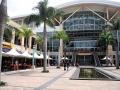 gateway-mall
