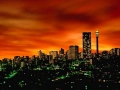 johannesburg-nightlights