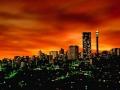 johannesburg-nightlights