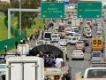 SA Highway