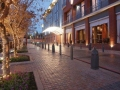 melrose_arch_hotel_johannesburg_south_africa_johannesburg