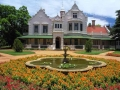 south_africa_pretoria_melrose_house