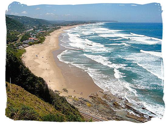wilderness-beach-southafrica