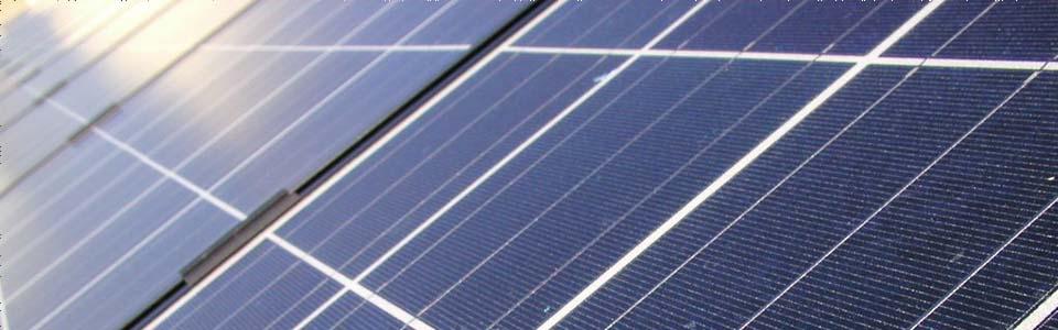 africa_solar