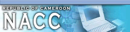 Cameroon Anti Corruption Board