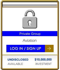 group-aviation