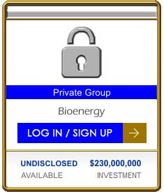 group-bioenergy