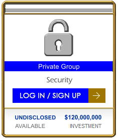 group-security