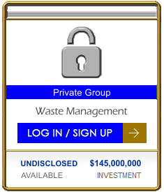 group-waste-management