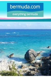 Ad-Bermuda