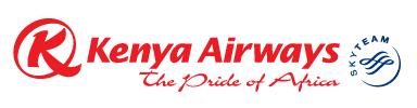 KENYAN AIRWAYS