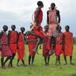 Kenya People 2