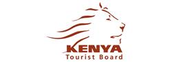 Kenya kenyatouristboard