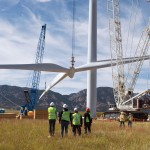 Kenya Wind Energy