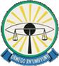 RWANDA ANTI CORRUPTION BOARD