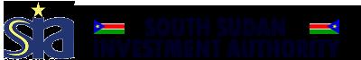 SOUTH SUDAN SIA