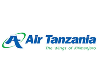 TANZANIA AIRLINES 2