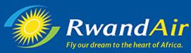 rwanda air company