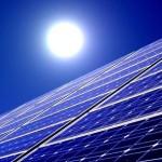 Rwanda Energy