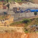 Rwanda Mining
