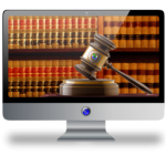 Group logo of Legal Groups