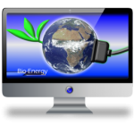 Group logo of Bioenergy Groups